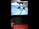 1 видео про игру Asphalt xtreme