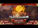 NieR Automata #3