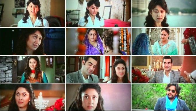 Jeena Isi Ka Naam Hai Torrent movie Download 2017