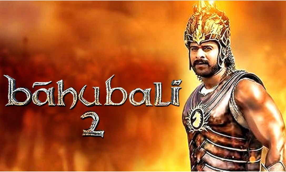 Baahubali 2 2017 Hindi Full Torrent Movie Download