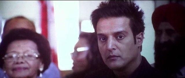 Jindua 2017 Punjabi Torrent Movie Download
