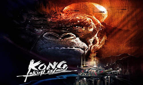 Kong Skull Island Hindi Dubbed Torrent Movie Download