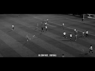 Роскошная бисиклета от Эмре |Deus| vk.com/nice_football
