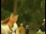Yeni_Dini_Mahni_Super_KLip_2012