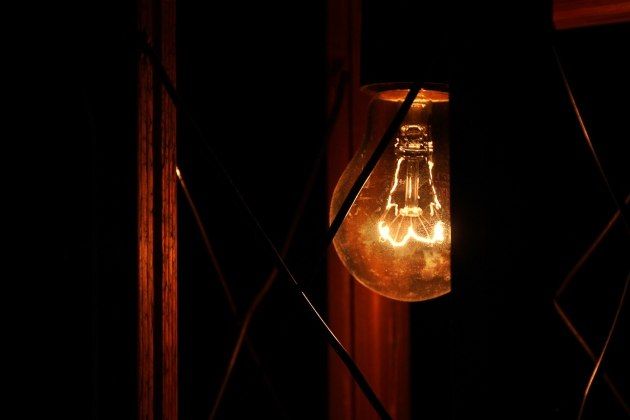 В Таджикистане с начала декабря уже в третий раз смягчен энерголимит