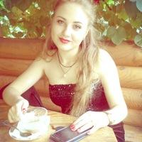 Анна Яценко сервис Youlazy