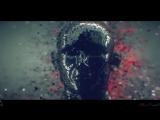 Yahel  Liya - Shadows (Hazem Beltagui Private Mix) Full Version