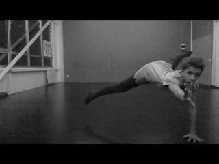 Егор Гуфранов | 14 лет | Танцы. Дети | Кастинг