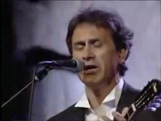 Giorgos Dalaras - S'Agapo/ Σ' αγαπώ