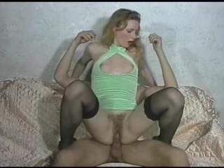 Moscow amateur порно