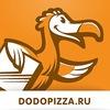 Додо Пицца Колпино I Ресторан и доставка