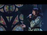 NANA MIZUKI LIVE THEATER -ACOUSTIC- Part 2