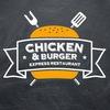 Chicken&Burger