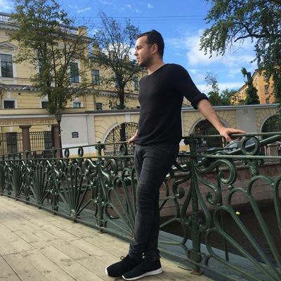 Роман Имуков