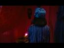 Naboo - Turn My Back On You