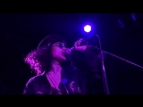 """""""Everything Was Beautiful"""" live at The Echo, LA"""