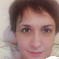 Марго Щедрина