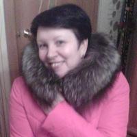 Лена Казарова