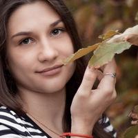 Вероника Романова