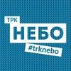 ТРК Небо на пл. Лядова [Official Community]