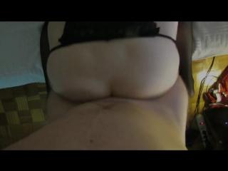 Порно онлайн лижут задницу