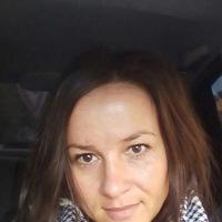 Ирина Быстрова