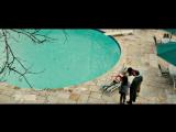 Женский дом (2014)