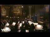 Sancta Maria _ Live From Basilica Di Santa Maria Sopra Minerva, Italy 1999