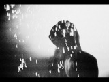 Archive - Again (Maceo Plex Remix)