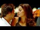 Очень красивая ирано - индийская песня Дуэт.mp4