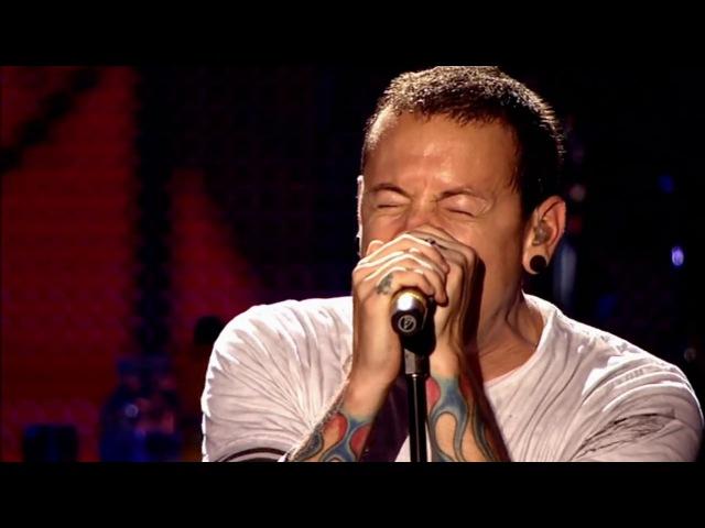 Linkin Park - Numb (Live in Milton Keynes, England 2008) (Pro Shot HD)