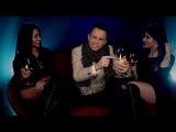 NICOLAE GUTA si BLONDU de la TIMISOARA - Bem, iar e petrecere (VIDEO OFICIAL 2017)