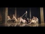 Igorrr - Opus Brain OFFICIAL VIDEO