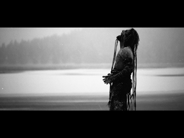 Igorrr - ieuD [OFFICIAL VIDEO]