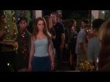Jennifer Love Hewitt - A Montage of Hotness