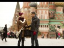 Французская комедия «Выйти замуж на два дня» Трейлер