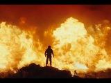 трейлер КИНГ КОНГ ОСТРОВ ЧЕРЕПА фильм трейлер на русском 2017