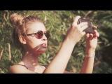 Vocal &amp Bass! Andrey Keyton &amp Ramis feat. Casey - Forgiven ( Video Edit )( Radio Edit)