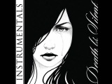 Kno - La Petite Mort (Instrumental by CunninLynguists)