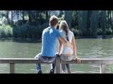 We Love Trance Music Videos Part 1