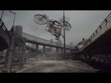 Sergey Nevone &amp Simon O'Shine - Apprehension (Original Mix) (Music Video) HD