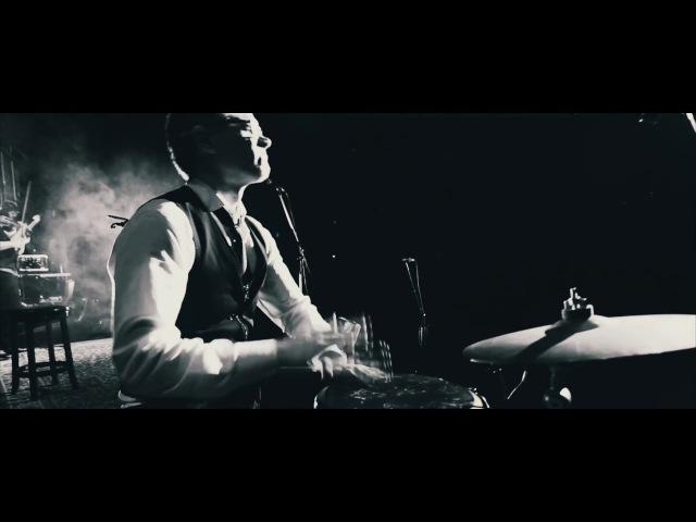 Jesse Cook--Beneath Your Skin