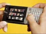 Видео обзор Sony Ericsson T700 (оригинал) - Купить в Украине | vgrupe.com.ua
