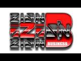 16.01.17 Итоги недели ВидеоТЗ. Конкурс ZION Business