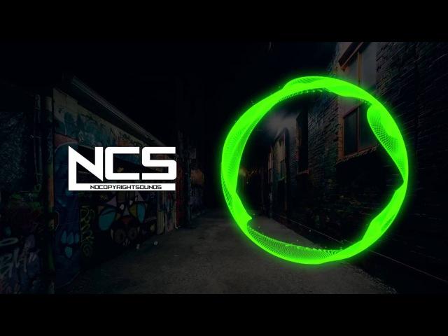 Ship Wrek Pain feat Mia Vaile NCS Release