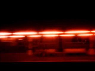 戸川純(YAPOOS) / 赤い戦車(ACOUSTIC COVER)