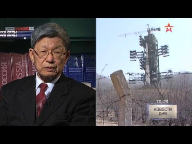 Российские военные эксперты спрогнозировали исход противостояния КНДР и США