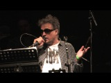 Sergey Gutsan and GoodSun Band - John Lennon Plastic Ono Band (full album)