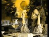 Это я по тебе скучаю исп. Катя Огонек.