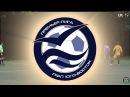 Динамо Братеево 1:2 МСК   Премьер-Лига 2015-16   29-й тур   Обзор матча
